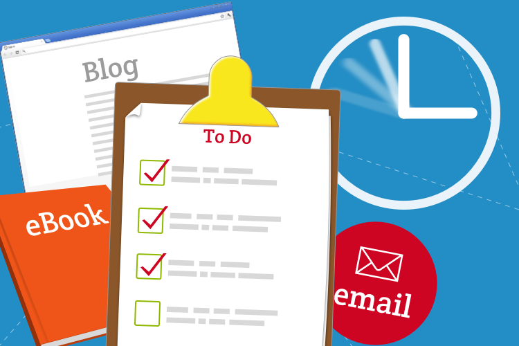 4_Marketing_Workflow_Best_Practices_to_Help_Busy_B2B_Marketers.png