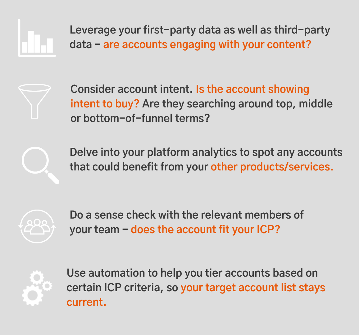 Why SaaS embrace an Account-based Marketing strategy image1