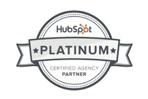 Platinum_Badge-2.png