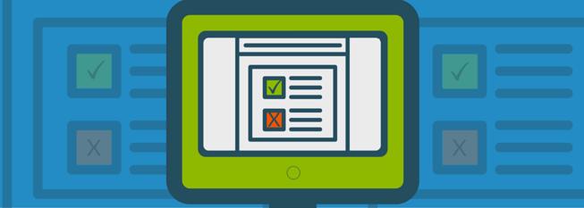 b2b blog post best practices