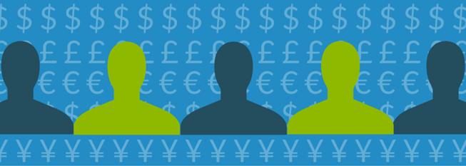 cost per lead benchmarks